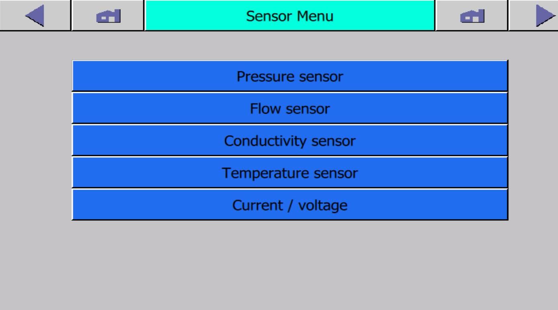 hmi_sensor