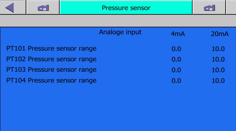 hmi_sensor2
