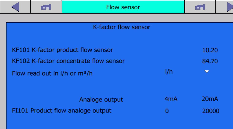 hmi_sensor4
